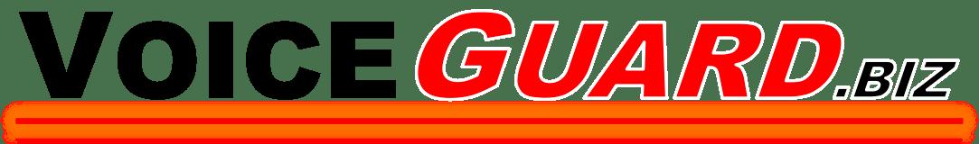 voiceguard logo